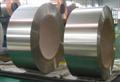供应国标2024铝棒