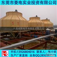 500吨工业冷却塔