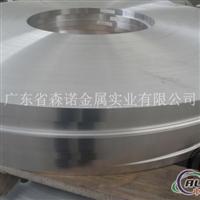原装al2024国产铝板