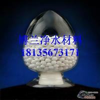 活性氧化鋁干燥劑技術報價