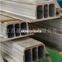 上海工业铝合金型材