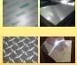 供应1060花纹铝板