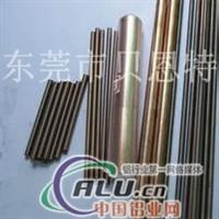 C5111锡青铜棒