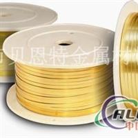 H70黄铜螺丝线