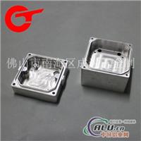 LED手提燈舞臺燈鋁材