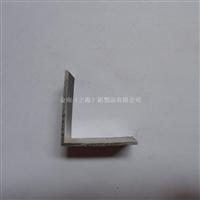 优质铝合金型材加工厂家