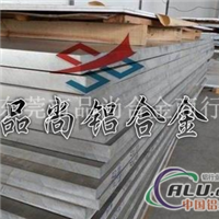 美国进口超硬铝板2024