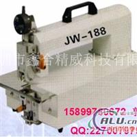 专业铝基板残厚测量仪