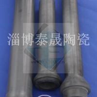 生產低壓鋁鑄造用氮化硅升液管