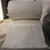 硅酸铝陶瓷纤维棉生产厂家