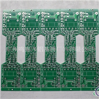 Power circuit board 电源板