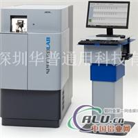 直读光谱仪金属成分分析仪价格