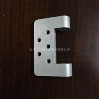 铝合金型材CNC精密机械加工