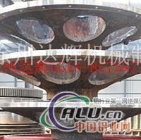 机立窑铸钢轮毂 各型号轮毂齿轮