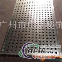 传祺4s店专业装饰板(镀锌钢板)