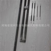 供应各种型号硅碳棒