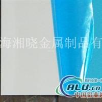 GBAlSi10Mg铝板