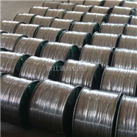 鋁絲生產廠家長期供應各種鋁絲