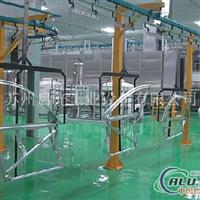 静电喷涂设备静电喷粉设备