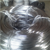 1070铝线_1070铆钉铝线