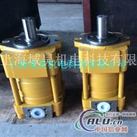 NT4G50F高压泵