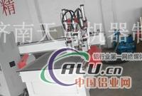 浙江1325三工序木工雕刻机(价格)