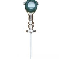 衛生型液位計電容式液位計