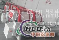 北京06锯一套断桥铝设备多少钱