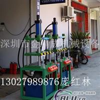 專業各種液壓設備維修