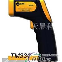 TM330红外线测温仪