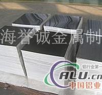 6082铝棒常备现货6082铝板提供样