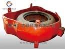 供应磨煤机轮箍拆装设备