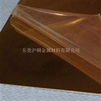 1050、5052钛金色镜面铝板厂家直销