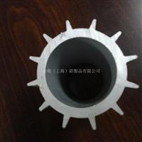 散热器铝型材 表面阳极氧化喷涂
