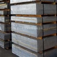 6063工业铝板,中厚、超厚铝板