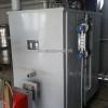 蒸汽发生器装置厂家哪家好