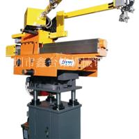 专业生产伺服取件机自动机器人