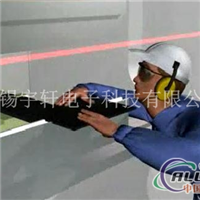 折弯机安全改造ADBS折弯机光栅