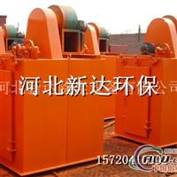 供应商专卖HD型单机布袋除尘器