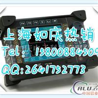 汕超CTS2008 超声波探伤仪