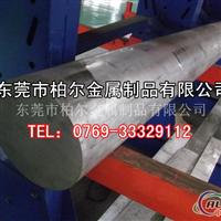 国标6063铝棒 6063铝管批发