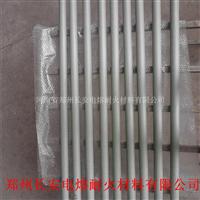 供应铝加工用加热元件硅碳棒