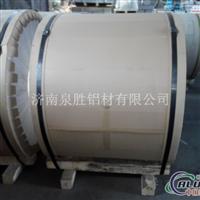 泉胜铝材生产 优质铝卷铝板