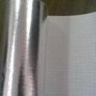 保温材料专用铝箔布耐酸碱抗老化