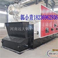 四吨锅炉价格,4吨生物质锅炉