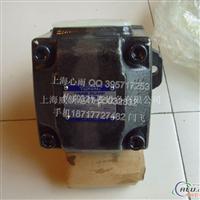 PV2R247FRAA40油研叶片泵