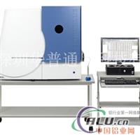 icp等离子体发射光谱仪-华普通用