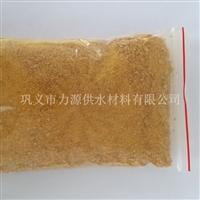 聚合氯化铝好产品厂家一手货源
