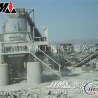风化石制砂机械 较好的制砂机