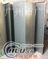 廣汽傳祺4s店總部指定的鍍鋅鋼板采用規格